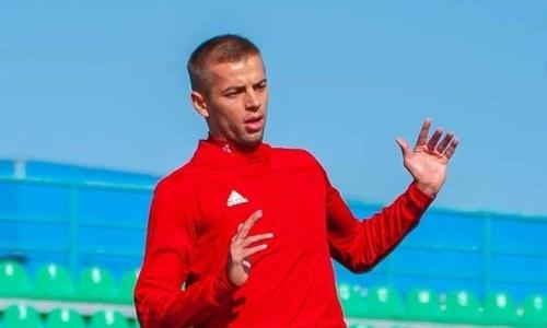 ПФЛК представила ТОП-5 игроков Премьер-Лиги-2019 по перехватам