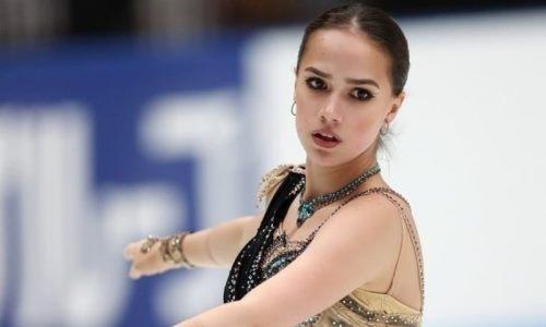 «С ума сошли?» Тарасова встала на защиту российской соперницы Турсынбаевой