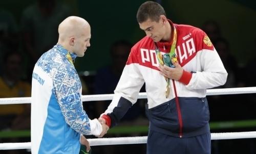 «Не хотят ехать». Казахстанские боксеры могут лишиться основных конкурентов на Олимпиаде