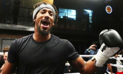 «Это все х*рня!» Чемпион мира в весе Головкина ответил обладателю титула WBC
