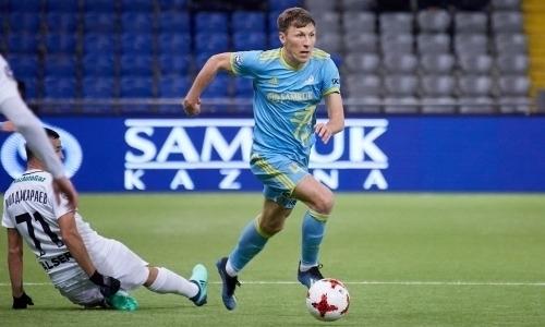 ПФЛК представила ТОП-5 игроков Премьер-Лиги-2019 по подборам