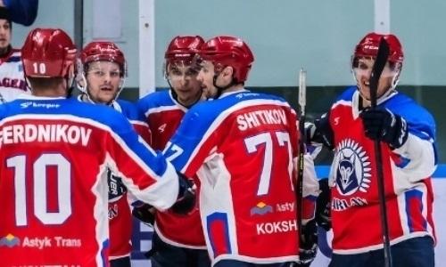 Котировки букмекеров на четыре матча чемпионата Казахстана
