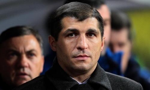 Экс-наставник клубов КПЛ может принять российскую команду
