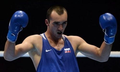 Российские боксёры отказались ехать на Олимпиаду без флага. Официальное заявление