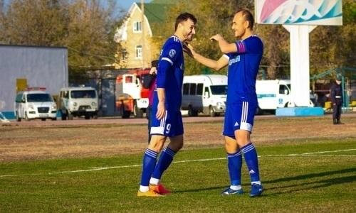 Казахстанский клуб получил запрет на регистрацию игроков и может начать новый сезон с минусом очков