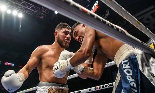 Чемпиона WBC из Казахстана предложили включить в мега-турнир с узбекским «Монстром» и украинским нокаутером