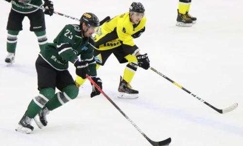 Какие ставки предлагают букмекеры на сегодняшние матчи чемпионата Казахстана