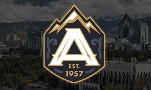 «Алматы» уверенно обыграл «Горняк» в матче чемпионата РК