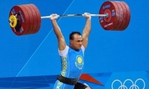 «Я буду прощаться с помостом». Тяжелоатлет Илья Ильин сделал неожиданное заявление