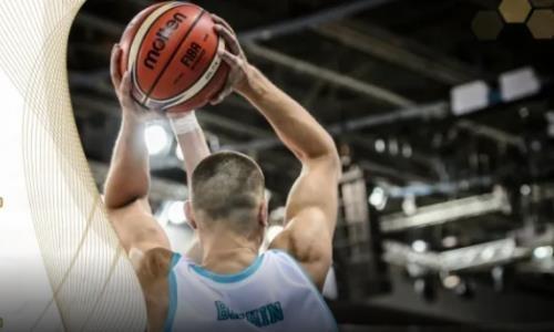 Сборная Казахстана проведет первые матчи квалификации на Кубок Азии-2021 дома