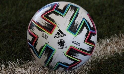 ПФЛК представила новый официальный мяч соревнований сезона-2020