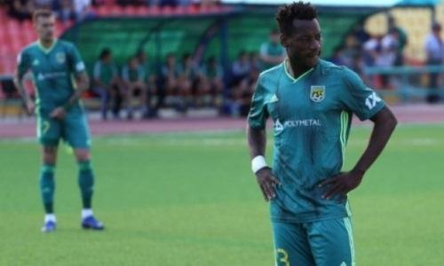 «Когда у человека всё хорошо, он не поедет играть в Казахстан». В России раскрыли правду о КПЛ