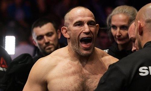 «Так думают слабаки». Мировой рекордсмен UFC из России высказался о победе Макгрегора нокаутом