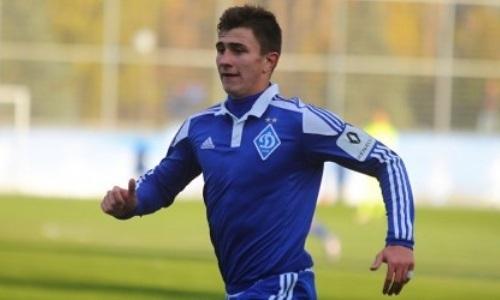Клуб КПЛ решил не подписывать экс-игрока киевского «Динамо»