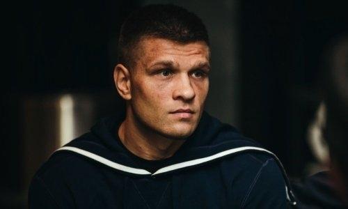 «Это расстроило Головкина». WBC «признал» поражение GGG от Деревянченко