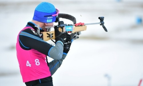 Полный провал. Сборная Казахстана впервые осталась без медалей на зимних юношеских Олимпийских играх