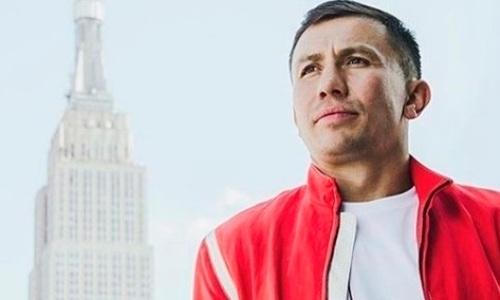 Головкин в игноре? «Канело» сделал предложение еще одному чемпиону мира