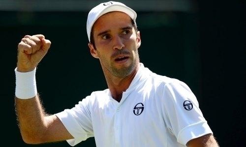 Бублик и Кукушкин вышли в третий круг Australian Open в парном разряде