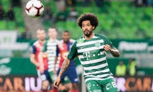 Бывший лидер «Кайрата» забил и помог зарубежному клубу разгромить аутсайдера. Видео