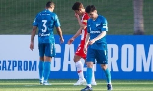 «Он показывает старый футбол». В России назвали все недостатки Исламхана