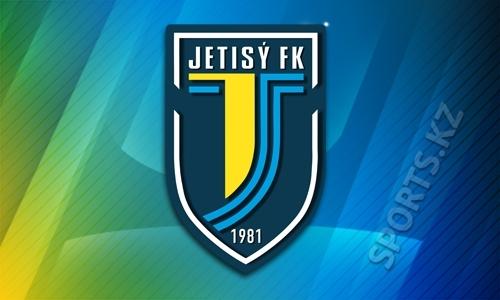 «Жетысу Б» одержал третью победу в четырех матчах Первой лиги