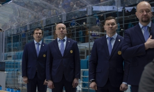 «Казахстан провалился». Эксперт разобрал олимпийское фиаско, назвал виновных и рассказал о непрофессионализме Федерации хоккея