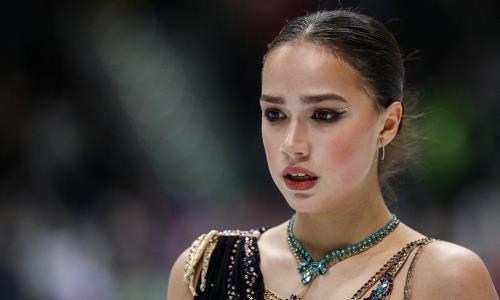 «Характер не позволил». Звездная соперница Турсынбаевой из России сделала откровенное заявление об уходе из спорта