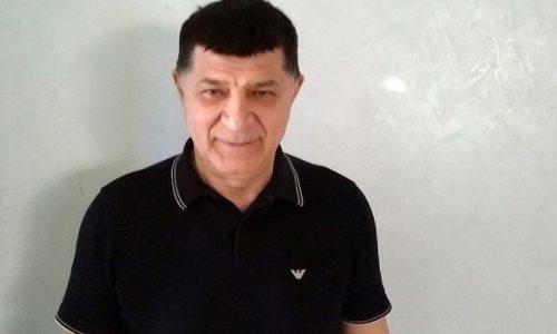 Бывший президент московского ЦСКА рассказал о проблемах в Казахстане