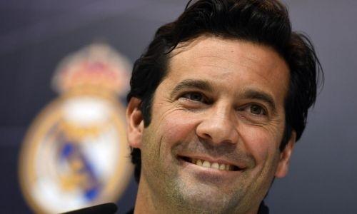 Экс-тренер мадридского «Реала» возглавит сборную Армении перед матчем сКазахстаном