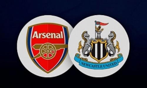 «Должен забить вагон и маленькую тележку». Казахстанский эксперт назвал фаворита матча АПЛ «Арсенал» — «Ньюкасл»
