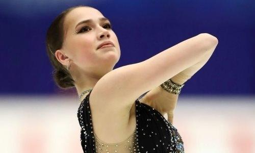 Российская соперница Турсынбаевой раскрыла сроки своего возвращения после объявления о приостановлении карьеры
