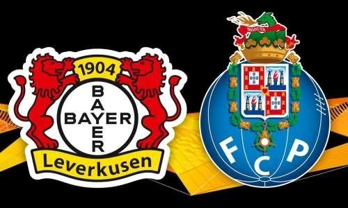 «Qazaqstan» покажет прямую трансляцию матча Лиги Европы «Байер» — «Порту»