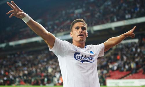 «Скромный и беспроблемный суперпрофессионал». В Дании и на Кипре оценили трансфер лидера национальной сборной в «Астану»