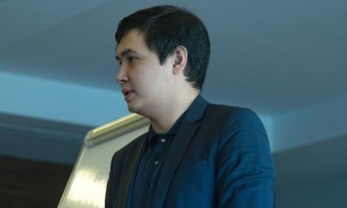 Пьянство, вымогательство, гнобление, распил. «Актобе» превратили в главное позорище казахстанского футбола