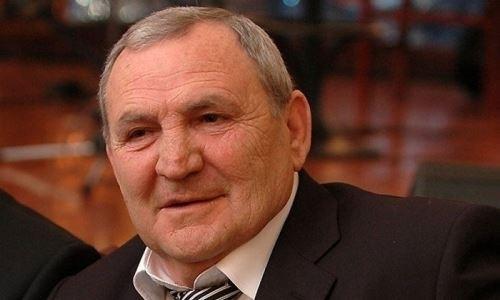 «Истинный патриот». Ветеран азербайджанского футбола высказался об уходе Балаева из «Тобола»