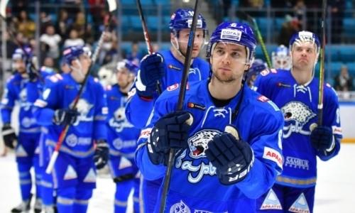 Хабаровский «Амур» потерял шансы навыход вплей-офф