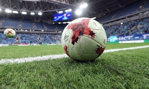 Финансирование футбола могут урезать в регионах Казахстана. Озвучены подробности