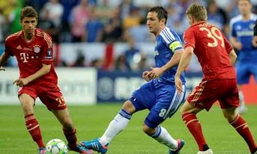 «Ситуация становится все лучше и лучше». Казахстанский комментатор спрогнозировал матч «Челси» — «Бавария»