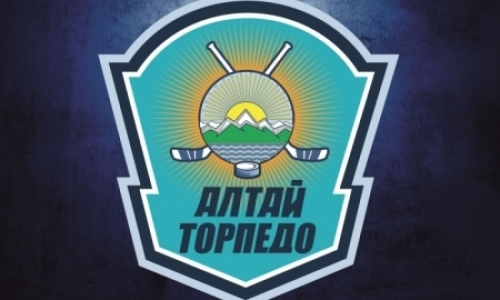 «Алтай-Торпедо» всухую обыграл «Арлан» в матче чемпионата РК