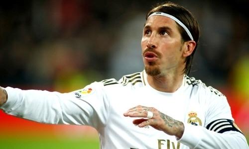 «Побьет все телевизионные рейтинги». Комментатор «Хабара» спрогнозировал матч «Реал» — «Манчестер Сити»