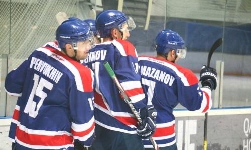 Котировки букмекеров на три матча чемпионата Казахстана