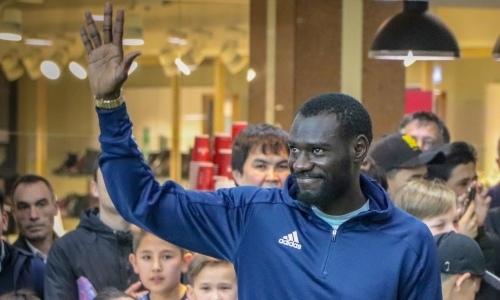 В КПЛ-2020 выступят футболисты из 34 стран