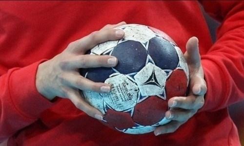 Женская сборная Казахстана проведет матчи отбора на ОИ-2020 без зрителей