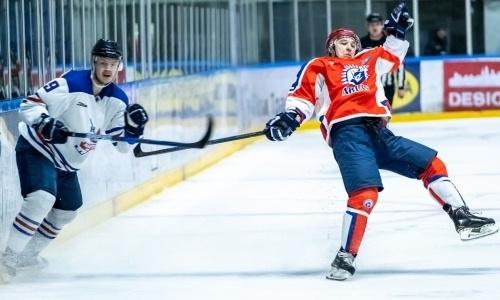 Листки хоккейного календаря. Неделя № 27. 9-15 марта. «Арлан» выигрывает серию, но верх берет коронавирус