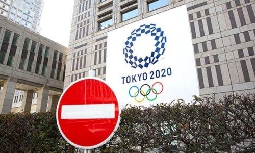 Две страны отказались от участия в Олимпиаде-2020. Сделаны официальные заявления