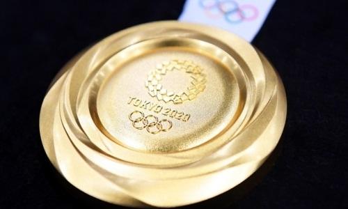 Член МОК раскрыл секретную информацию о переносе Олимпиады-2020