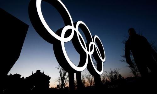 МОК опубликовал заявление по поводу переноса Олимпиады в Токио на 2021 год