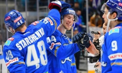 КХЛ обвинили в безоговорочной капитуляции после отказа «Барыса» продолжать сезон