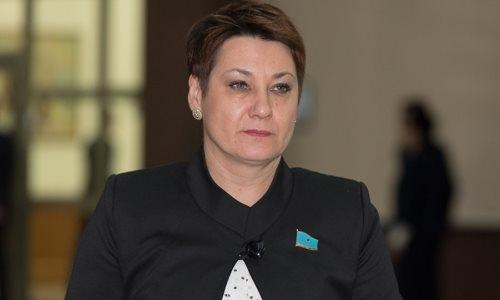 «Спортсмены каждый год подтверждают свою квалификацию». Казахстанская олимпийская чемпионка — о переносе ОИ-2020