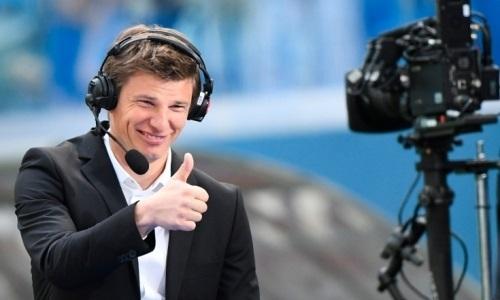 «У Аршавина чемпионство не по голам, а по косякам». Адвокат жены экс-игрока «Кайрата» прокомментировал судебный процесс